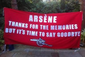 arsenalbanner