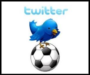 twitter-football